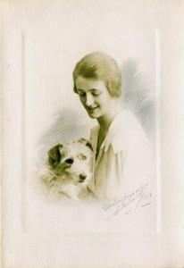 Nell Fielding
