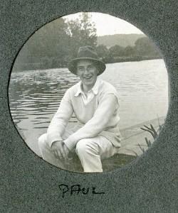 Paul 1910