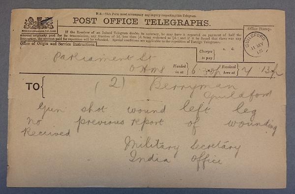 Telegram 1915 05 11 - 02